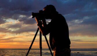 fotoğrafçılıktan para kazanma