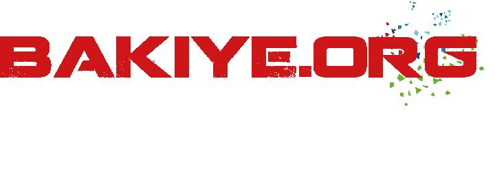 Bakiye.org